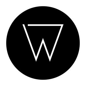 Whittness_Logo-01