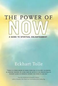 1 Power of Now
