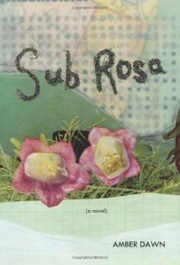 7 Sub Rosa