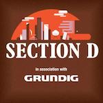 Section D Podcast