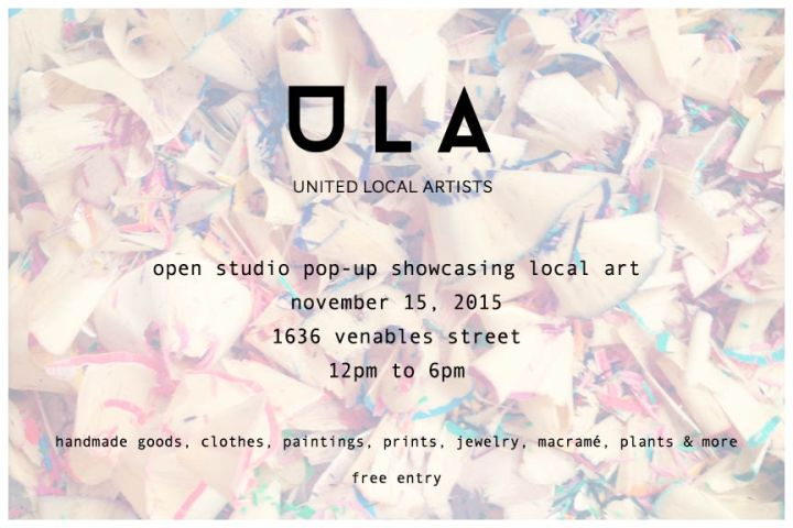 ULA_Flyer(Web)